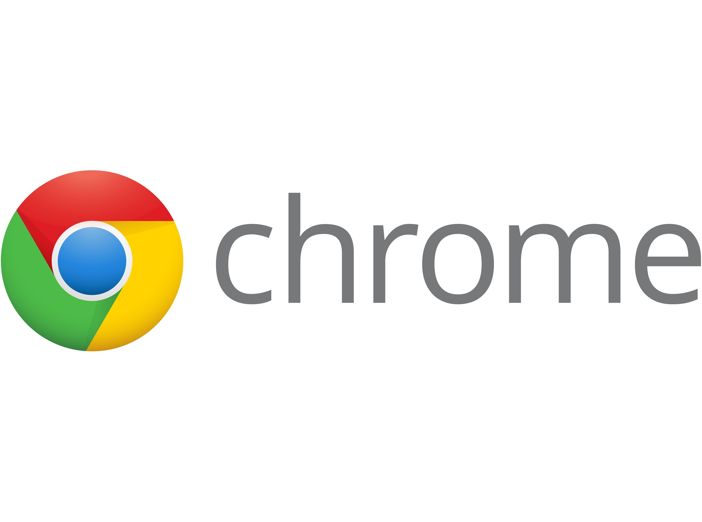 Скрытые функции браузера Google Chrome