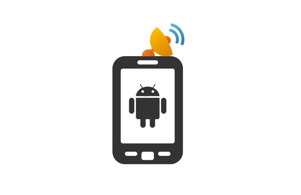 Как использовать андроид-смартфон в качестве модема