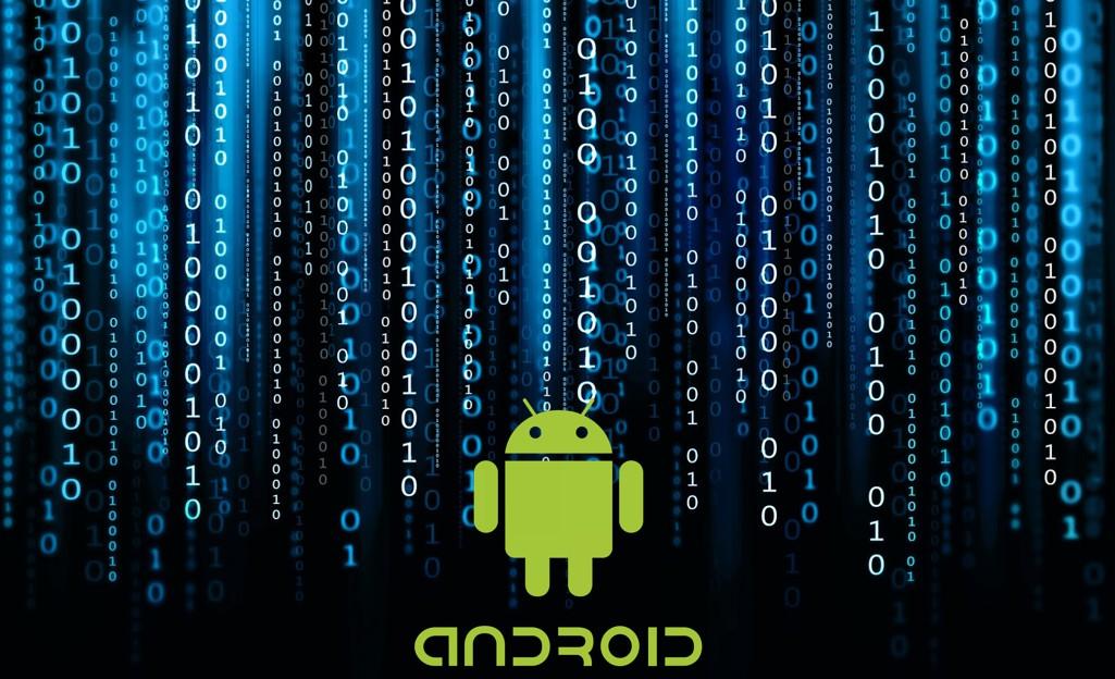 Секретные коды ОС Андроид
