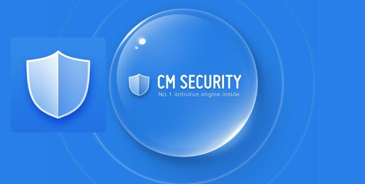 Как удалить CM Security с устройства