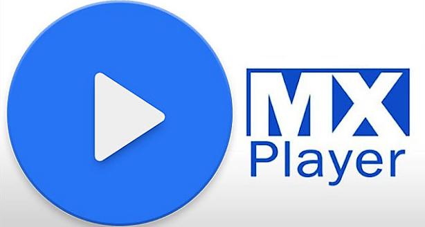 MX Player не поддерживает формат AC3