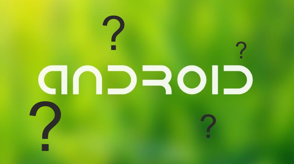 5 секретов ОС Android