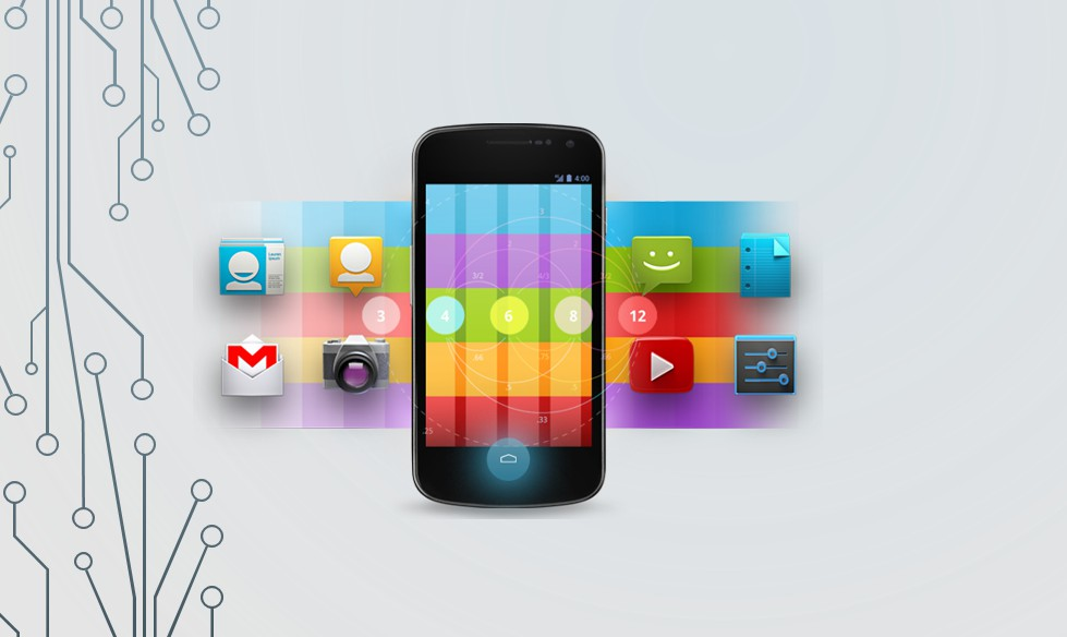 5 интересных функций Android-устройств