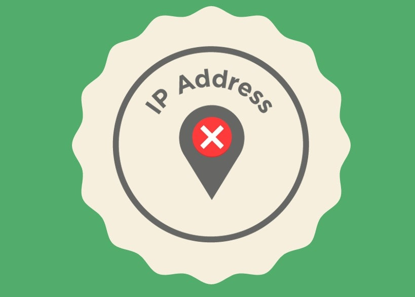 Как избавиться от бесконечного получения IP-адреса Wi-Fi на Android