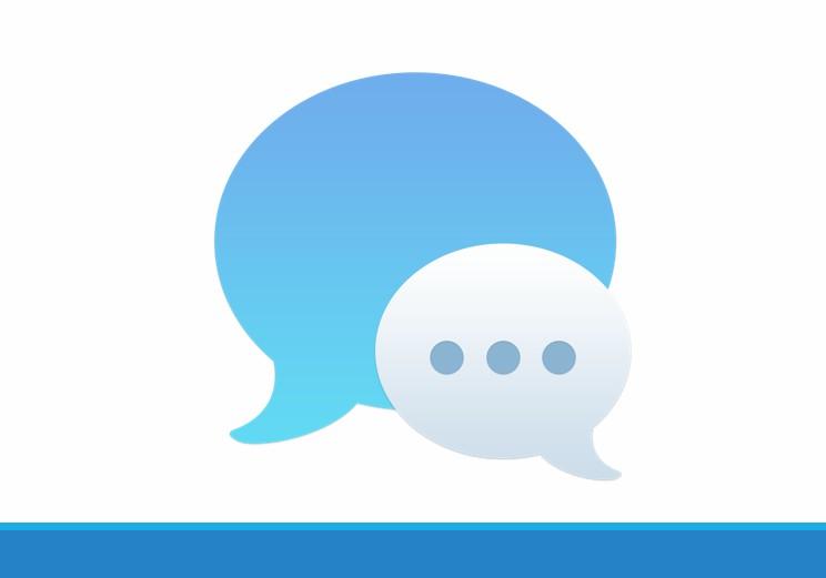 Собеседник плохо слышит при разговоре